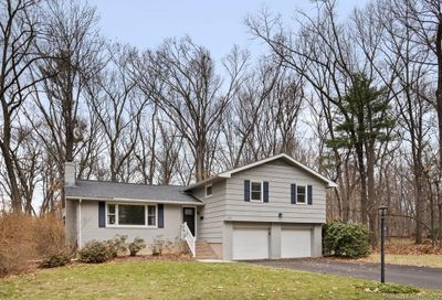 150 Birch Hill Drive South Windsor CT 06074