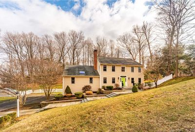 388 Mountain Road Cheshire CT 06410