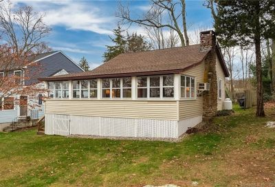 17 Lookout Drive East Haddam CT 06423