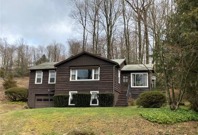 811 Candlewood Lake Road South New Milford CT 06776