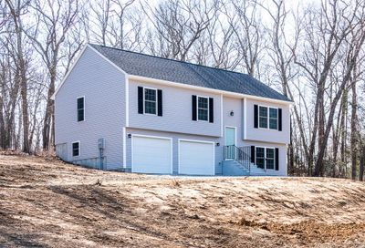 560 Chesterfield Road Montville CT 06370