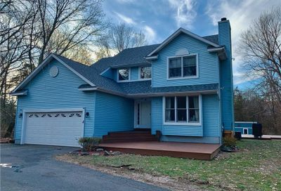70 Chiou Drive Griswold CT 06351