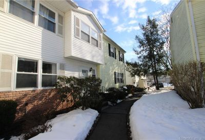 25 Padanaram Road 44 Danbury CT 06811