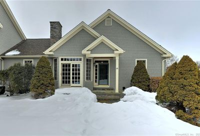 33 Old Field Hill Road 29 Southbury CT 06488