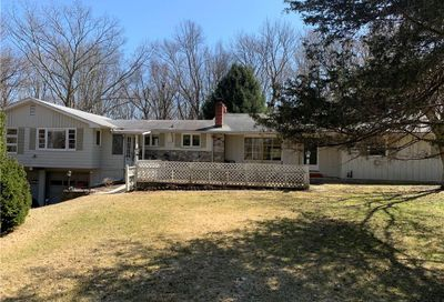 59 Boggs Hill Road Newtown CT 06470