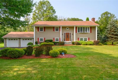 12 Birch Road New Fairfield CT 06812