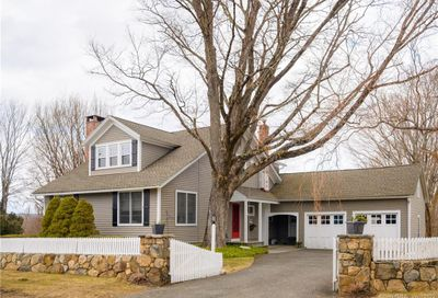 95 Long Meadow Hill Road Brookfield CT 06804