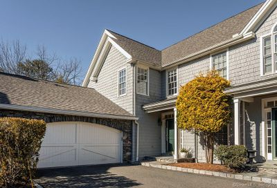 33 Old Field Hill Road 2 Southbury CT 06488