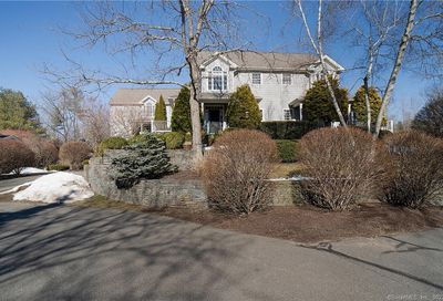 33 Old Field Hill Road 6 Southbury CT 06488
