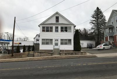 3 Allen Street Plymouth CT 06786