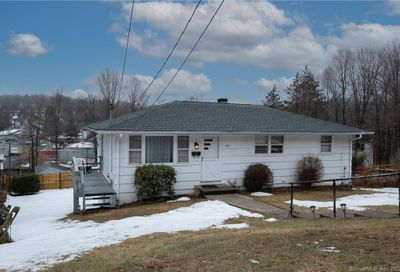 108 Lilac Avenue Watertown CT 06779