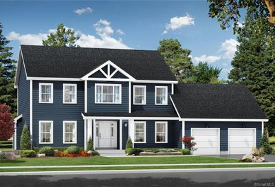 Lot 13 Balsam Place Cheshire CT 06410