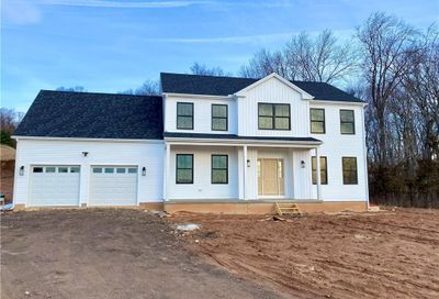 Lot 11 Balsam Place Cheshire CT 06410