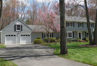 17 Colonial Drive Bethel CT 06801