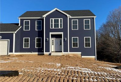 Lot 12 Balsam Place Cheshire CT 06410