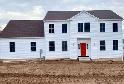 Lot 9 Balsam Place Cheshire CT 06410