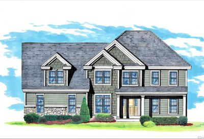 Lot 1 Melrose Drive Cheshire CT 06410