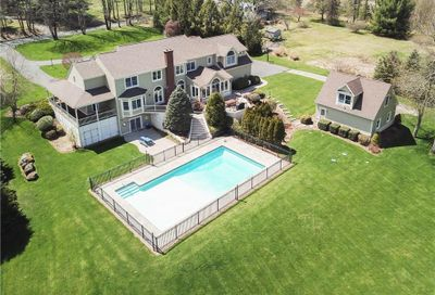 740 Reservoir Road Cheshire CT 06410