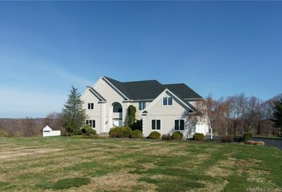 161 Old Farms Road Watertown CT 06795