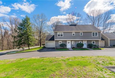 13 Old Towne Road 13 Cheshire CT 06410