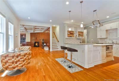 225 New Canaan Road Wilton CT 06897