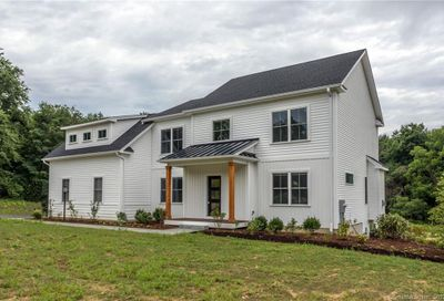 3 Cornfield Ridge Newtown CT 06470