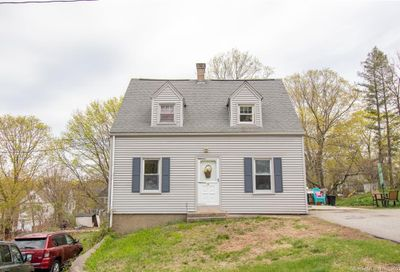 38 Buckingham Avenue Norwich CT 06360