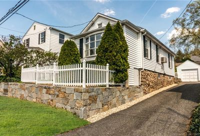 18 William Street Darien CT 06820