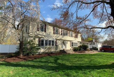 38 Marilyn Road South Windsor CT 06074