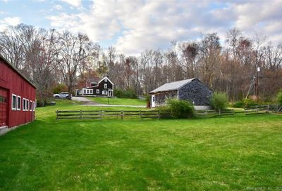 44 Mile Hill Road South Newtown CT 06470
