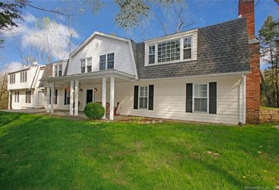 115 Old Poverty Road Southbury CT 06488
