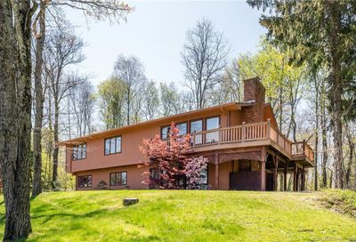 11 Candleview Drive Sherman CT 06784