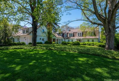 20 Ferry Road Old Lyme CT 06371