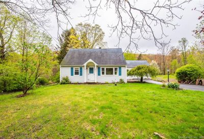 296 Todd Hollow Road Plymouth CT 06782