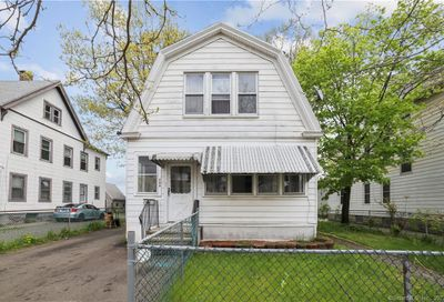 123 Campbell Avenue West Haven CT 06516