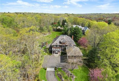 56 Frontier Road Greenwich CT 06807