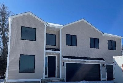 Lot 4 Balsam Place Cheshire CT 06410