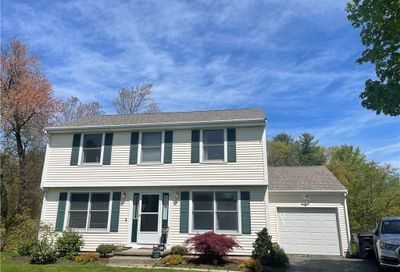 21 Rockwell Court 21 South Windsor CT 06074