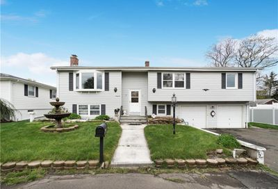 62 Clifford Terrace New Haven CT 06512