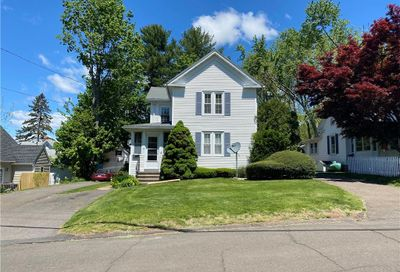 59 Durant Street Middletown CT 06457