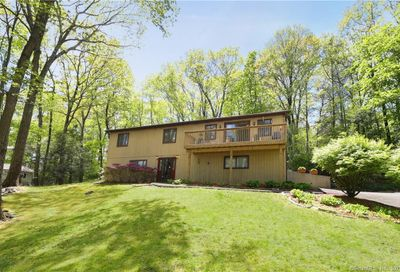 156 Stadley Rough Road Danbury CT 06811