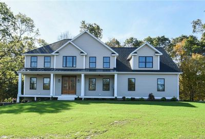 Tbd Mount Sanford (On Lot 2) Road Cheshire CT 06410