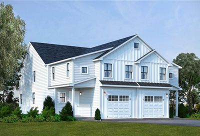 37 Old Route 7 4 Brookfield CT 06804