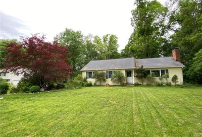 72 Long Meadow Hill Road Brookfield CT 06804