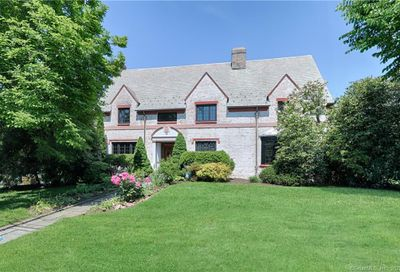 138 Toilsome Hill Road Fairfield CT 06825