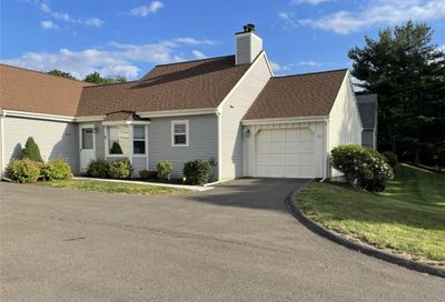 105 Old Towne Road 105 Cheshire CT 06410