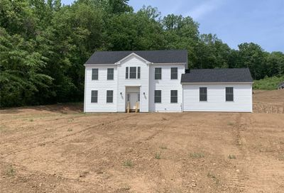Lot 5 Balsam Place Cheshire CT 06410