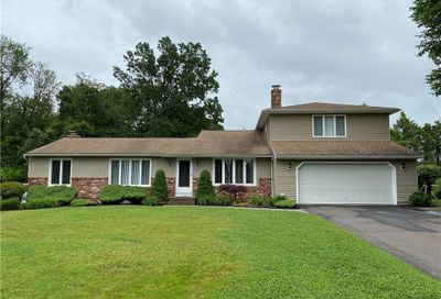 160 Brentwood Drive Cheshire CT 06410