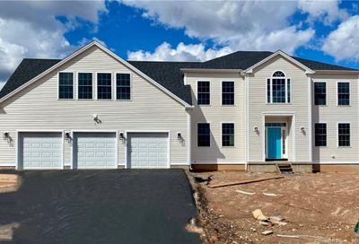 Lot 10 Balsam Place Cheshire CT 06410