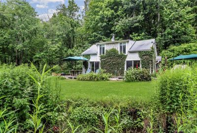 55 Saw Mill Road New Fairfield CT 06812